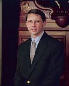 """Author photo. <a href=""""http://www.zondervan.com/Cultures/en-US/Authors/Author.htm?ContributorID=ThielmanF&QueryStringSite=Zondervan"""">Zondervan</a>"""