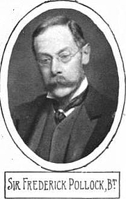 Author photo. Source: &quot;The Illustrated War News,&quot;<br> no. 21 (Dec. 30, 1914) <br>(Project Gutenberg)