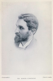 Author photo. Courtesy of the <a href=&quot;http://digitalgallery.nypl.org/nypldigital/id?1104168&quot;>NYPL Digital Gallery</a> (image use requires permission from the New York Public Library)