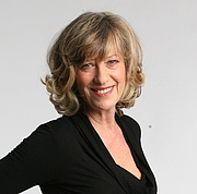 "Author photo. <a href=""https://grubstreet.co.uk/gs-author/lindsey-bareham/"" rel=""nofollow"" target=""_top"">https://grubstreet.co.uk/gs-author/lindsey-bareham/</a>"