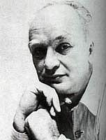 Author photo. <a href=&quot;http://lookingglassreview.com/html/garth_williams.html&quot; rel=&quot;nofollow&quot; target=&quot;_top&quot;>http://lookingglassreview.com/html/garth_williams.html</a>