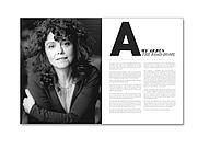 Author photo. <a href=&quot;http://www.amyarbus.com/&quot; rel=&quot;nofollow&quot; target=&quot;_top&quot;>www.amyarbus.com/</a>