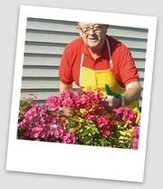 """Author photo. <a href=""""http://www.bbgsusa.com"""" rel=""""nofollow"""" target=""""_top"""">www.bbgsusa.com</a>"""