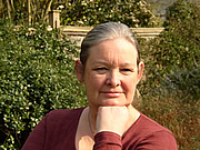 """Author photo. <a href=""""http://www.juliacresswell.info/"""" rel=""""nofollow"""" target=""""_top"""">www.juliacresswell.info/</a>"""