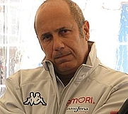 Author photo. <a href=&quot;http://it.wikipedia.org/wiki/Federico_Moccia&quot; rel=&quot;nofollow&quot; target=&quot;_top&quot;>http://it.wikipedia.org/wiki/Federico_Moccia</a>