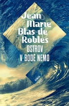 Ostrov v bodě Nemo by Jean Marie de Roblés
