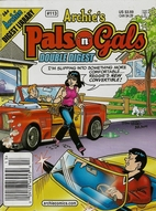 Archie's Pals'n'Gals DD No. 113 by Archie…