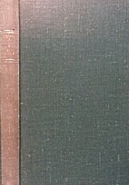 Den grønlandske ordbog :…