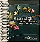 Essential Oils Pocket Reference 7th Edition…