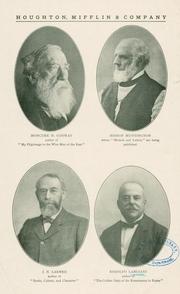 Author photo. Rodolfo Lanciani (bottom right).  Courtesy of the <a href=&quot;http://digitalgallery.nypl.org/nypldigital/dgkeysearchdetail.cfm?strucID=1028688&imageID=1552661&quot;> NYPL Digital Gallery </a> (image use requires permission from the New York Public Library)