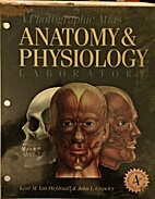 Photographic Atlas for Anatomy and…