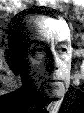 "Author photo. Jacques Berthier. Image from <a href=""http://www.st.stephan.at/beheimatet/taize/kompon.htm"" rel=""nofollow"" target=""_top"">The Taizé Composers</a> web page by Christoph Enzinger."
