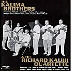 The Kalima Brothers & the Richard Kauhi…