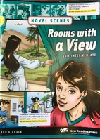 Rooms With a View. by Ann Gianola