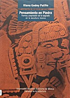 Pensamiento En Piedra/ Thinking Stone: Forma…