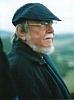 Author photo. Alan Wheatley