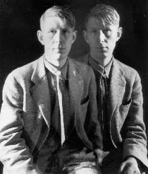 W. H. Auden photo #645, W. H. Auden image