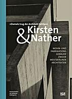 Kirsten & Nather - Wohn- und…