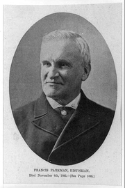 Author photo. Library of Congress Prints and Photographs Division, Reproduction Number LC-USZ61-97