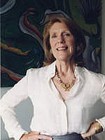 Author photo. Uncredited photo found at <a href=&quot;http://mdi.villagesoup.com/people/announcement/obituaries/eleanor-collier-dwight/429222&quot; rel=&quot;nofollow&quot; target=&quot;_top&quot;>Bar Harbor Times</a>