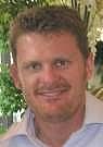 Author photo. http://eyeonbooks.com/