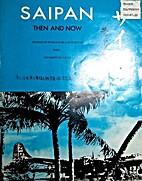Saipan Then & Now: Photos of World War II…