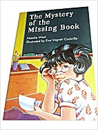 Mystery of the Missing Books (Literacy by…