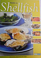 Guide to Shellfish
