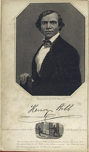 Author photo. Courtesy of the <a href=&quot;http://digitalgallery.nypl.org/nypldigital/id?413985&quot;>NYPL Digital Gallery</a> (image use requires permission from the New York Public Library)