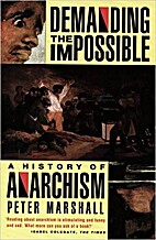 Demanding the impossible : a history of…