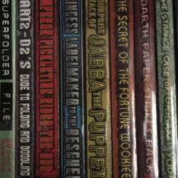 Origami Yoda Tom Angleberger Book Hard Soft Cover Star War Jedi ... | 250x250