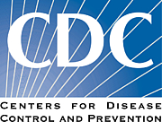 """Author photo. By Centers for Disease Control and Prevention; specific persons unknown - <a href=""""https://www.cdc.gov/std/stats/pdf/trends2006.pdfPDF"""" rel=""""nofollow"""" target=""""_top"""">https://www.cdc.gov/std/stats/pdf/trends2006.pdfPDF</a> via [1], accessed 2007-11-21, Public Domain, <a href=""""https://commons.wikimedia.org/w/index.php?curid=3127891"""" rel=""""nofollow"""" target=""""_top"""">https://commons.wikimedia.org/w/index.php?curid=3127891</a>"""