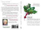 Deep Agroecology: Farms, Food, and Our…