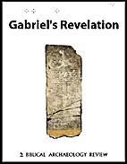 Gabriel's Revelation