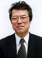 Author photo. In 1971, won 26th Honinbo title at the age of 22 and became the youngest Honinbo in history, and concluded to win this title for 5 consecutive years.