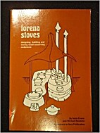 Lorena stoves: A manual for designing,…