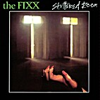 Shuttered Room by The Fixx