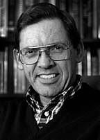 Author photo. <a href=&quot;http://www.u.arizona.edu/~hogle/&quot; rel=&quot;nofollow&quot; target=&quot;_top&quot;>www.u.arizona.edu/~hogle/</a>