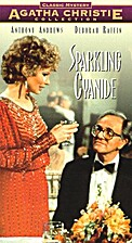 Sparkling Cyanide [1983 TV Movie] by Robert…