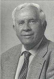 Author photo. University Press of Kentucky