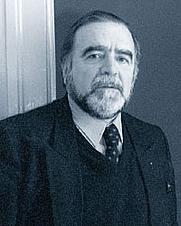 Author photo. pt.wikipedia.org