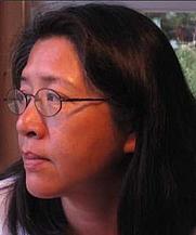 Author photo. William Bell
