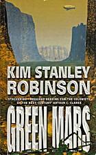 Green Mars by Kim Stanley Robinson