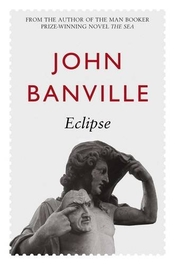 Eclipse cover
