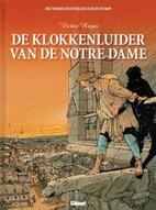 De klokkenluider van de Notre Dame by Claude…