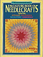 McCall's Big Book of Needlecrafts:…