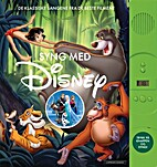 Syng med Disney by Andreas Andersson