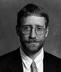 Author photo. Courtesy of the <a href=&quot;http://www.pulitzer.org/biography/1996-History&quot; rel=&quot;nofollow&quot; target=&quot;_top&quot;>Pulitzer Prizes</a>.