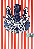 Abcirco by Gerald Espinoza