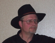 John W. Loftus